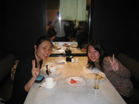 CCIP Reunion Hong Kong, Macau and Singapore